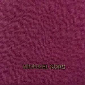 Michael Kors Accessories - Michael Kors IPad Mini Case